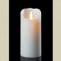 Luminara Candle (9 Inch)