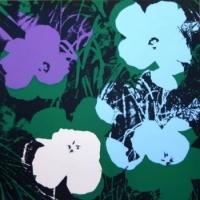 11.64: Flowers