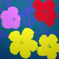 11.65: Flowers