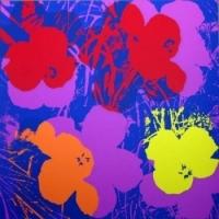 11.66: Flowers