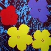 11.71: Flowers